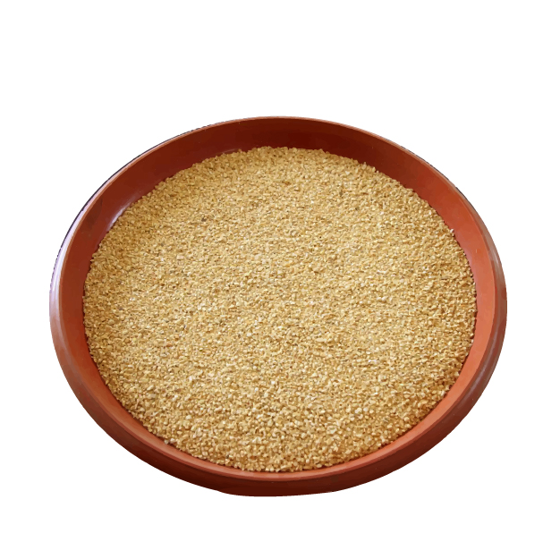 Argentine Soybean Meal